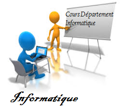 cours inf4